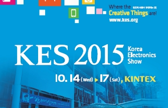 To meet MORNSUN in Korea Electronics Show (KES)