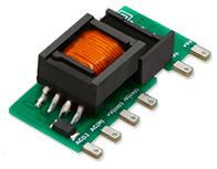 LS-R3 width peripheral circuit
